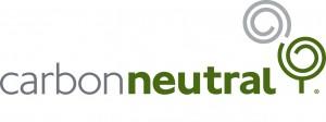 Carbon-Neutral-Logo-300x112.jpg