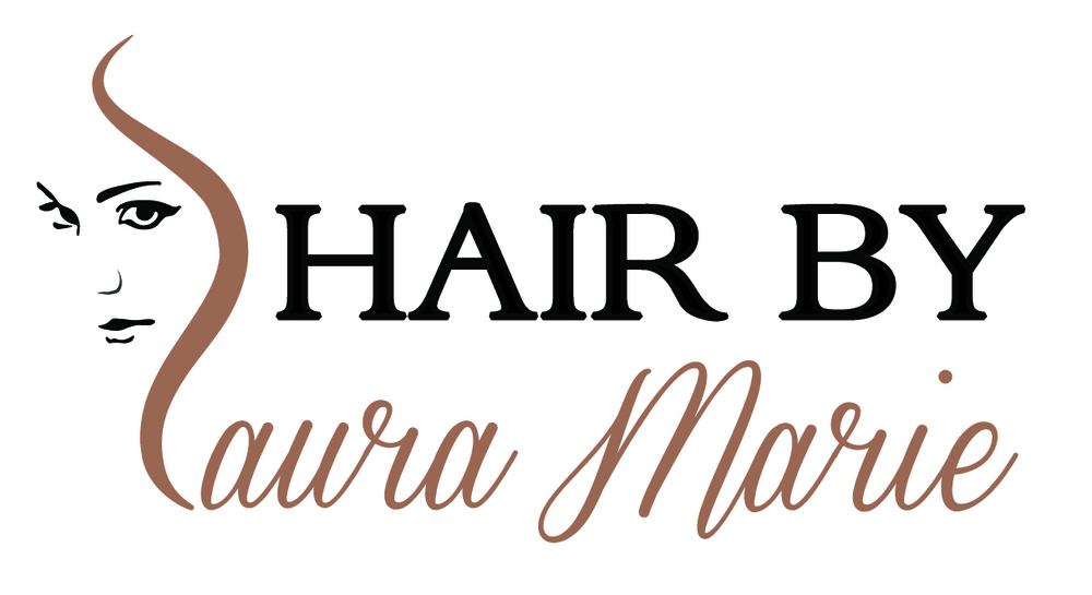 HAIR BY LAURA MARIE FINAL MAIN LOGO.jpg