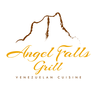 angel falls grill logo.png