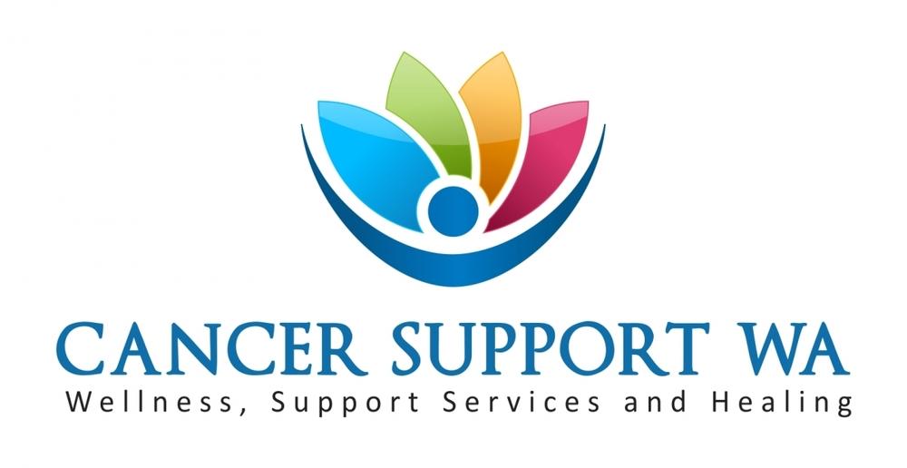 web-logo-cswa.jpg