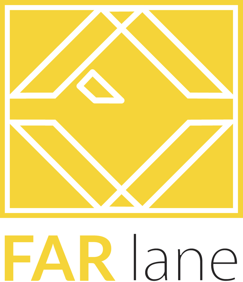 FAR LANE MAIN LOGO YELLOW-01.jpg
