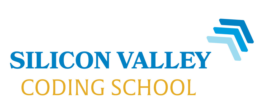 SILICON VALLEY CODING SCHOOL LOGO RBG.jpg