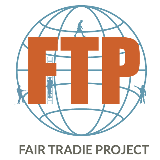 FTP Final Approved Logos_500px FTP MAIN LOGO.png
