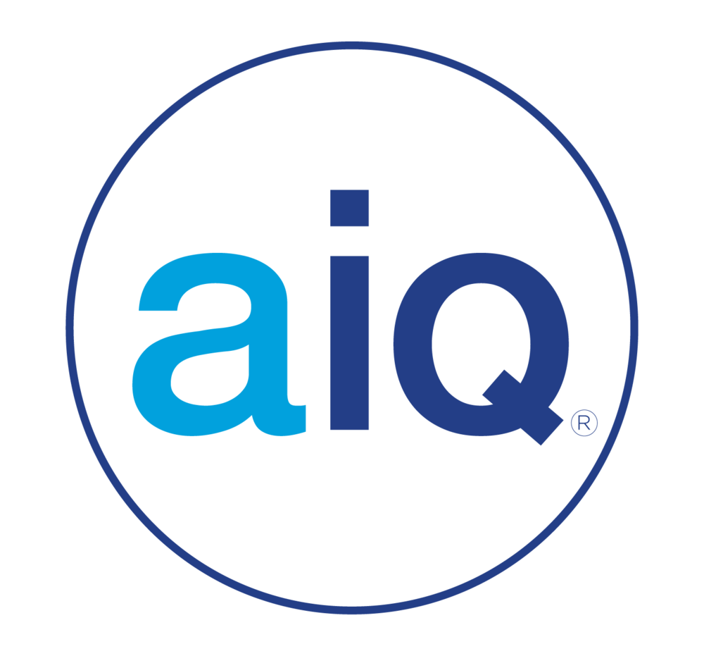AIQ Final Logos_AIQ Main logo.png