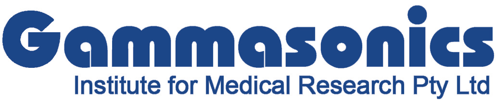 gammasonics-logo-DARK-blue.png