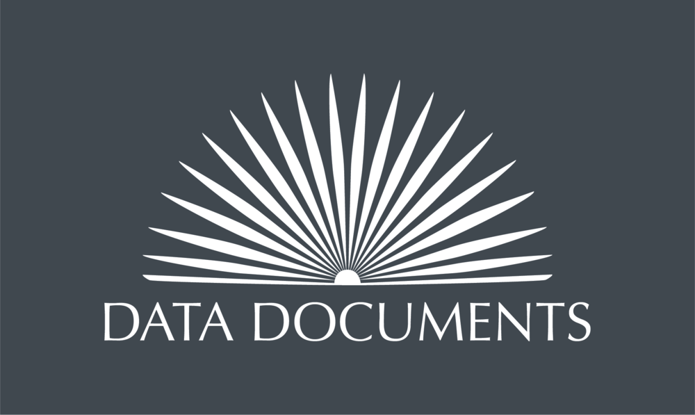 DATA DOCUMENTS LOGO_MAIN LOGO NO TAGLINE_MAIN LOGO NO TAGLINE.png