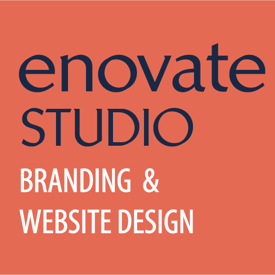 ENOVATE STUDIO