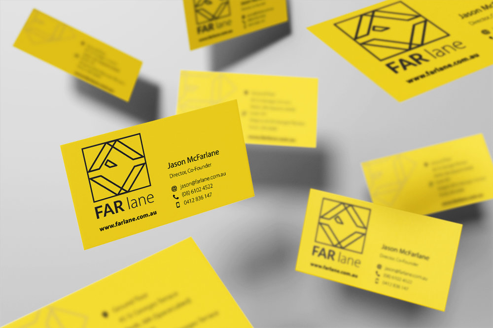 FAR LANE BUSINESS CARDS BY ENOVATE STUDIO.jpg