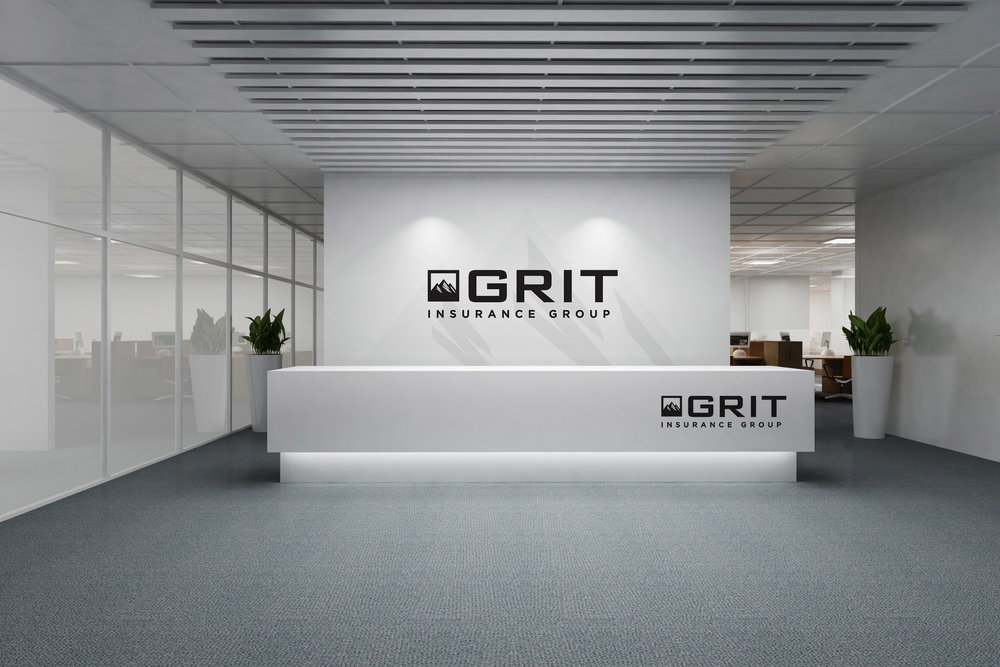 Corporate Brand Application