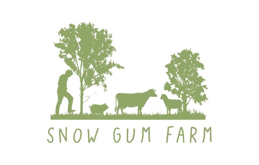 SNOW GUM FARM LOGO_FULL COLOR.png