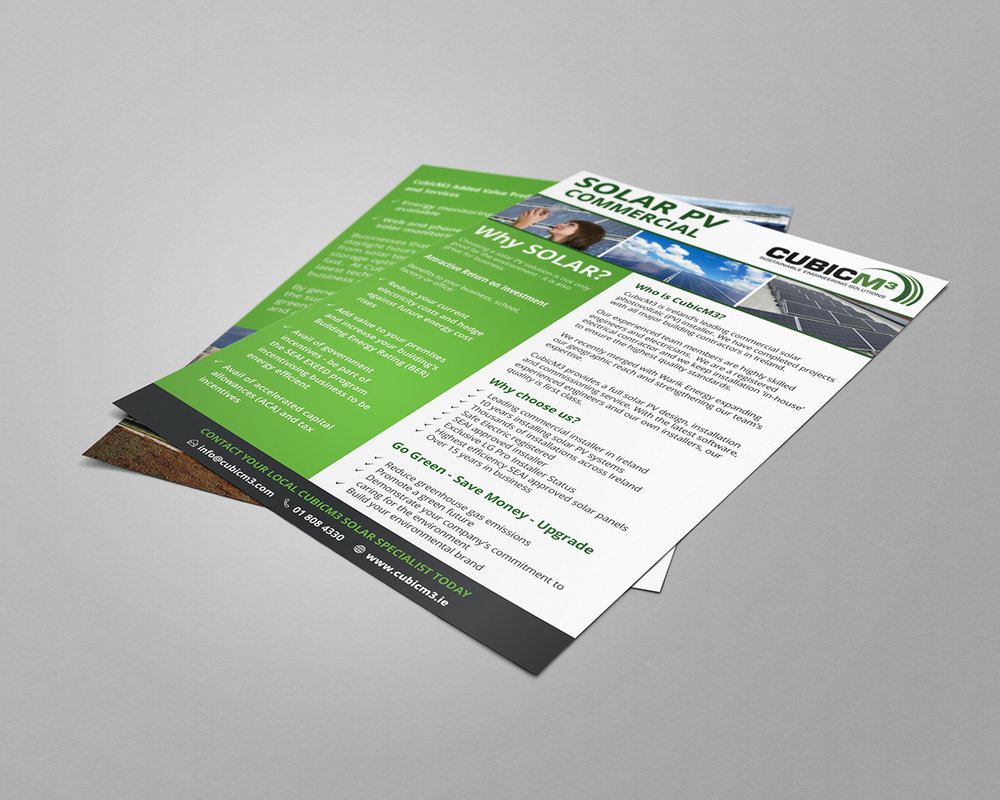 A4 Flyer Design CubicM3 Enovate Studio.jpg