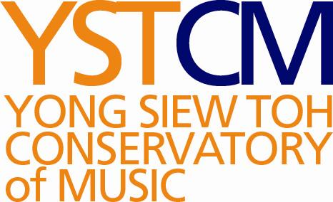 ystcm_logo_coloured-copy.jpg