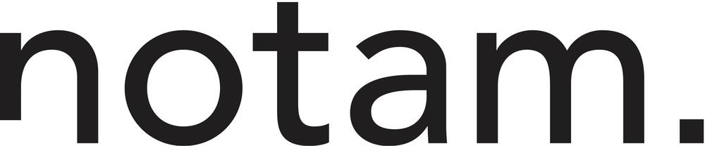 Notam-logo (ny).jpg