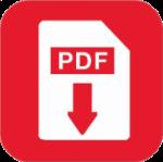 logo-pdf-telech.png