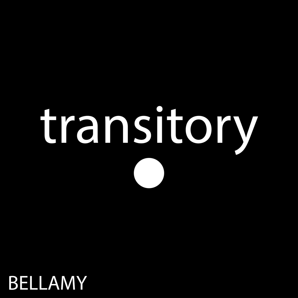 transitory.jpg