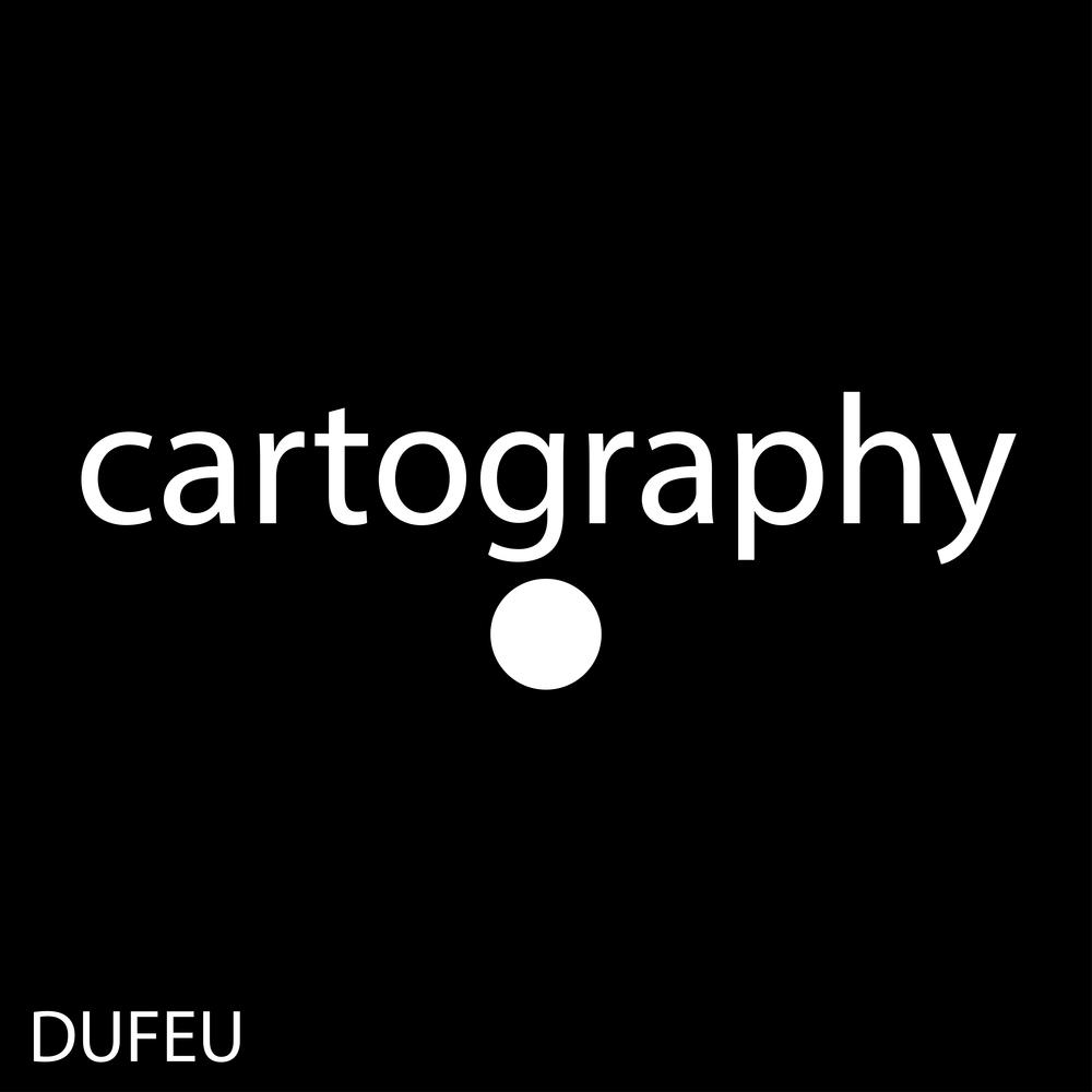 cartography.jpg