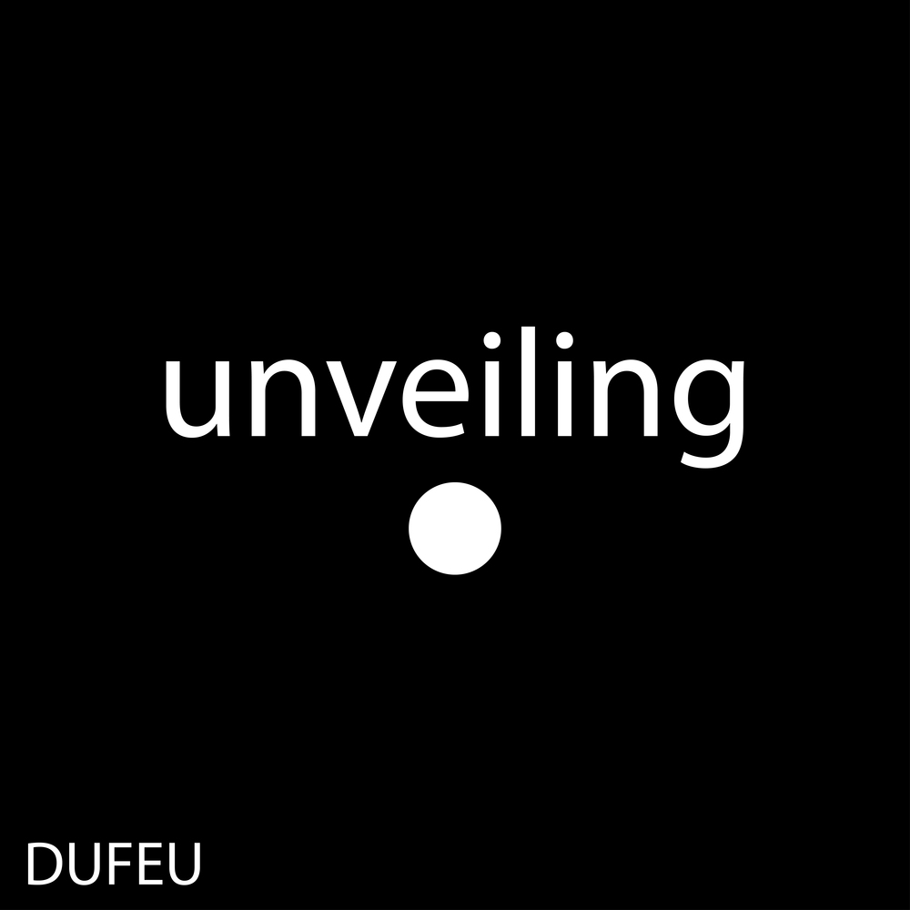 unveiling.jpg