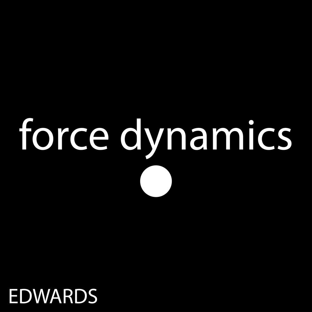 force_dynamics.jpg