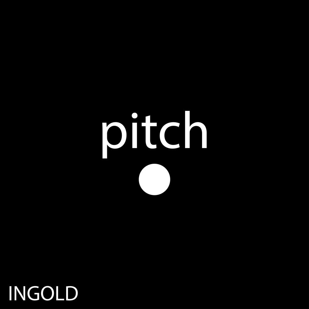 pitch.jpg