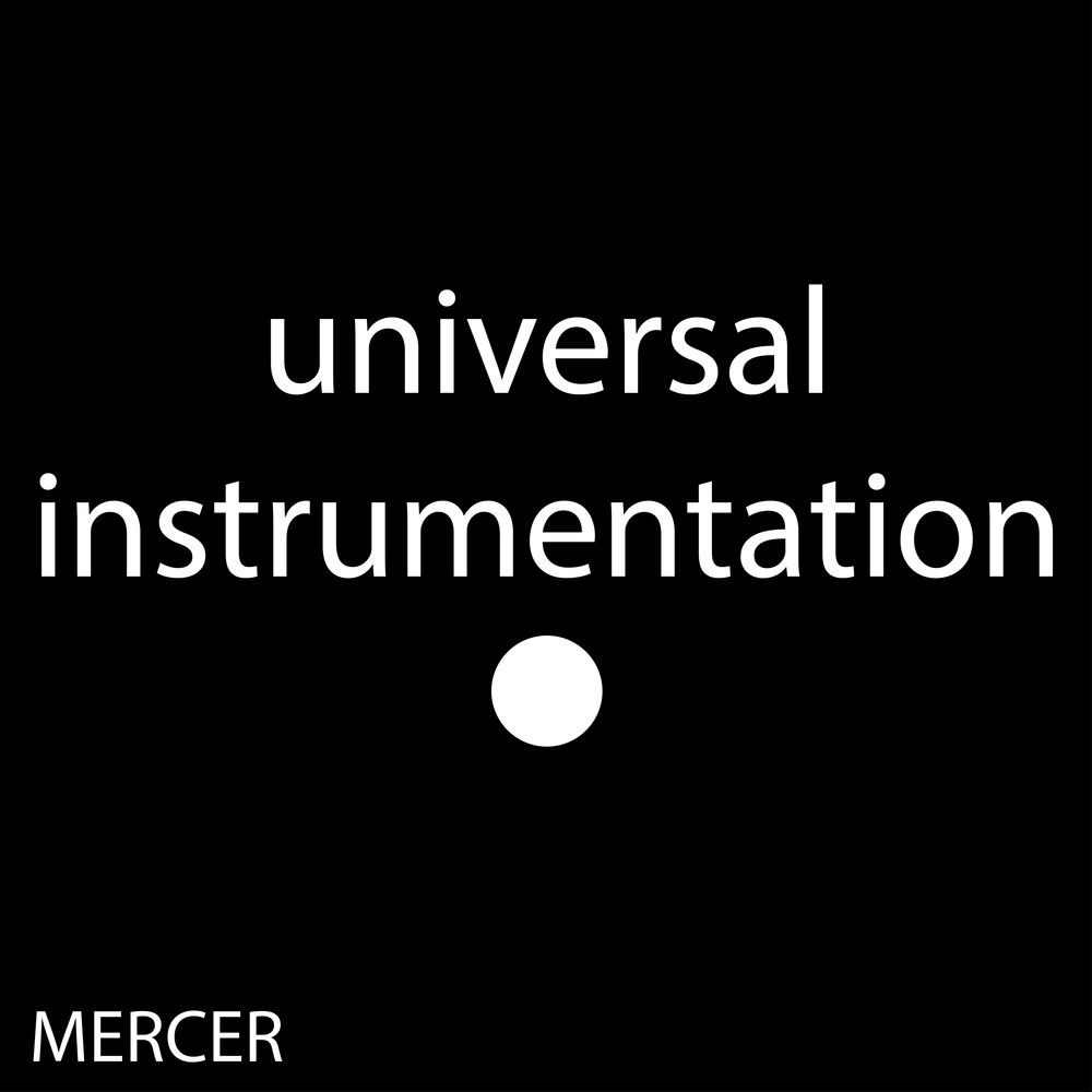 universal_instrumentation.jpg
