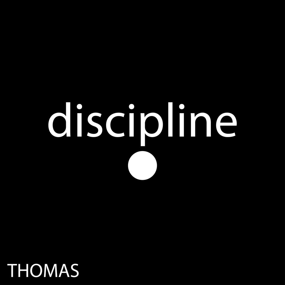 discipline.jpg