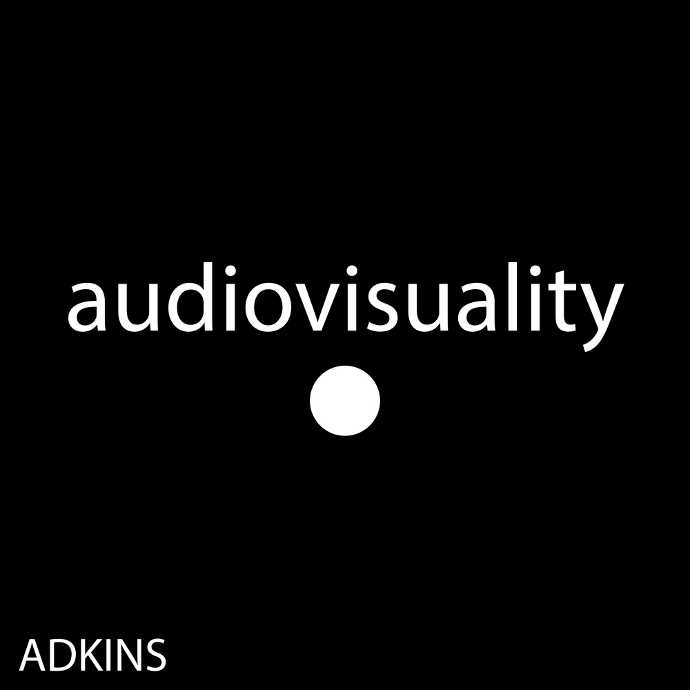 audiovisuality.jpg