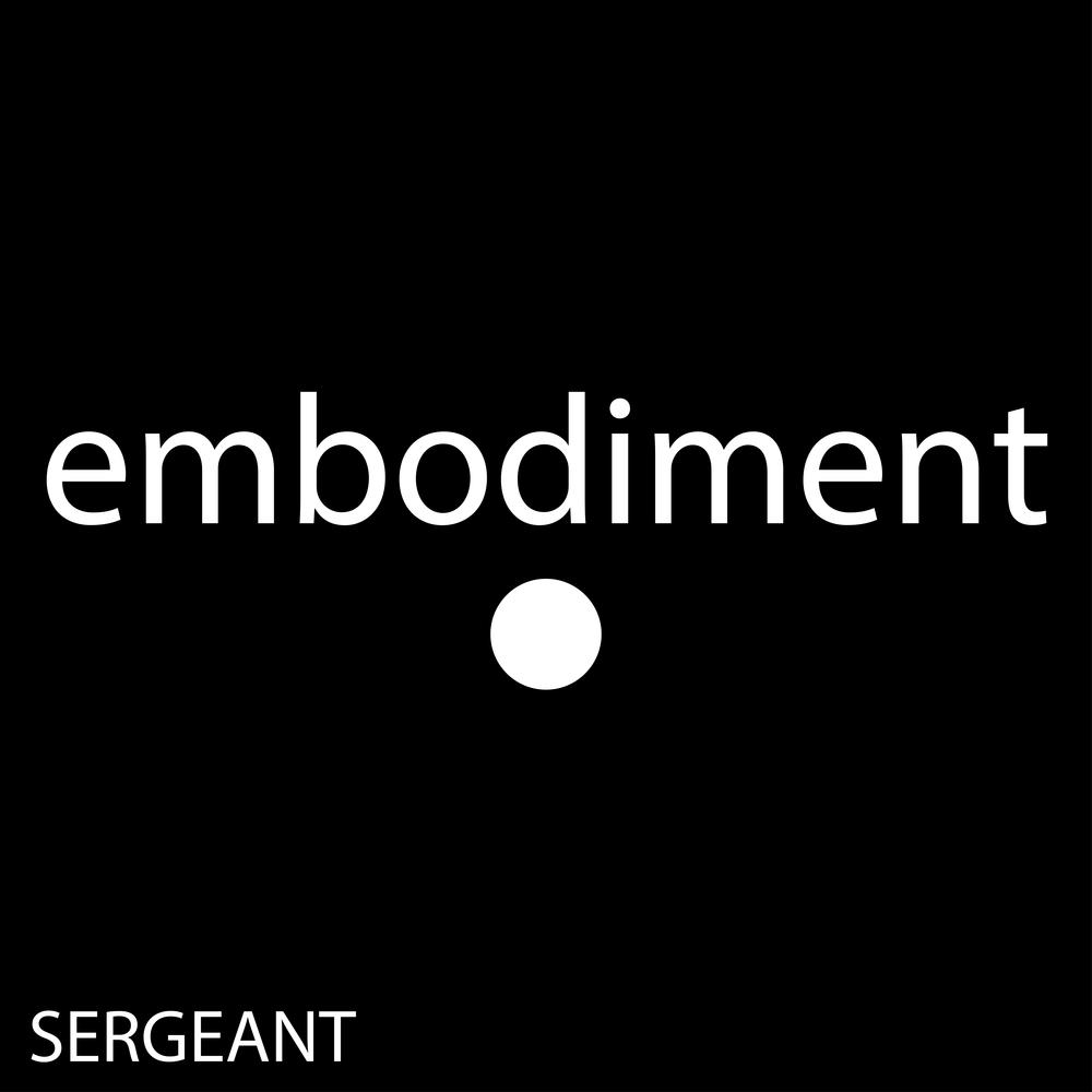 embodiment.jpg