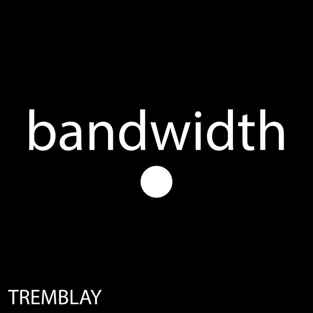 bandwidth.jpg