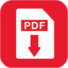 [Click logo to download PDF]