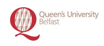 LOGO_Queens+Uni+Belfast.jpg
