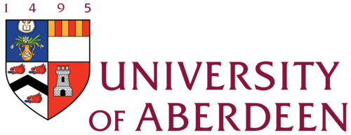 University_of_Aberdeen_Logo_Full.png