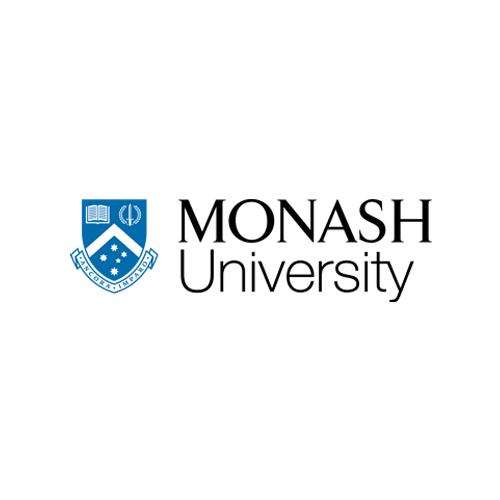 Monash-University.png