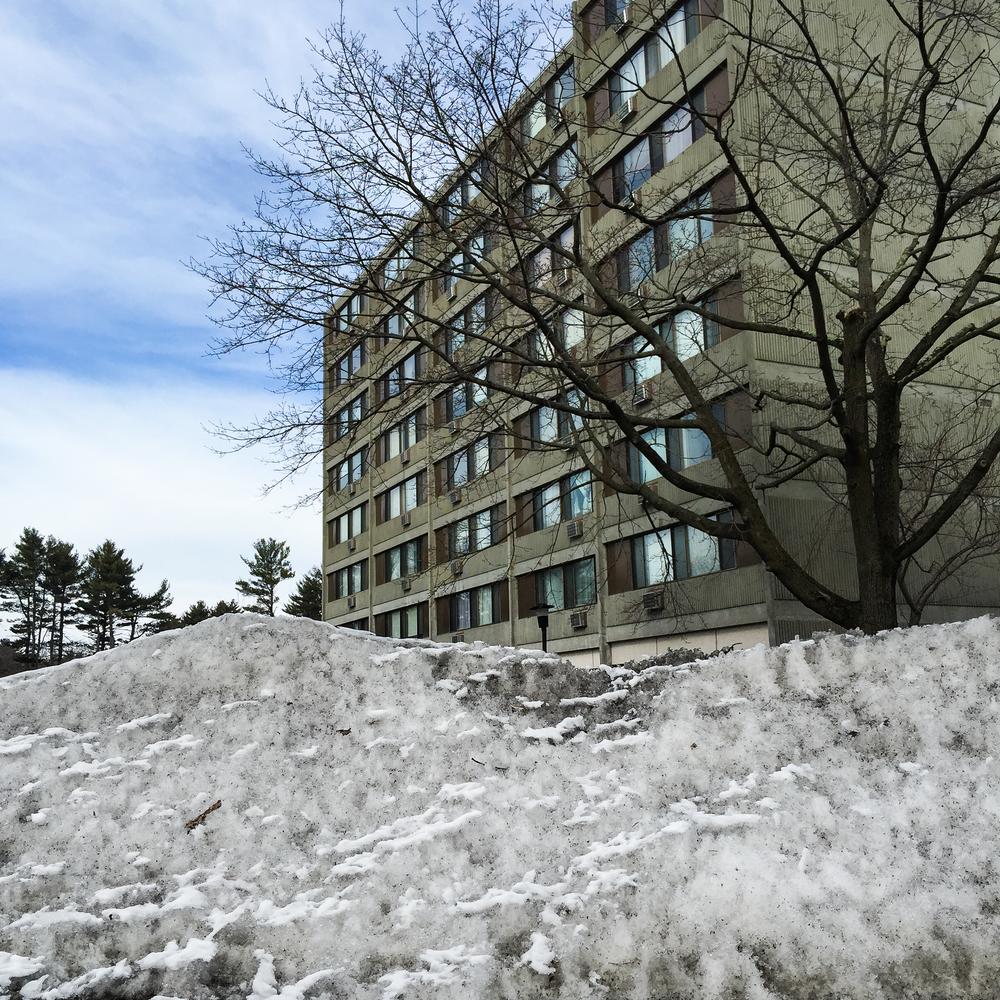 Snow Pile Hamden.jpg