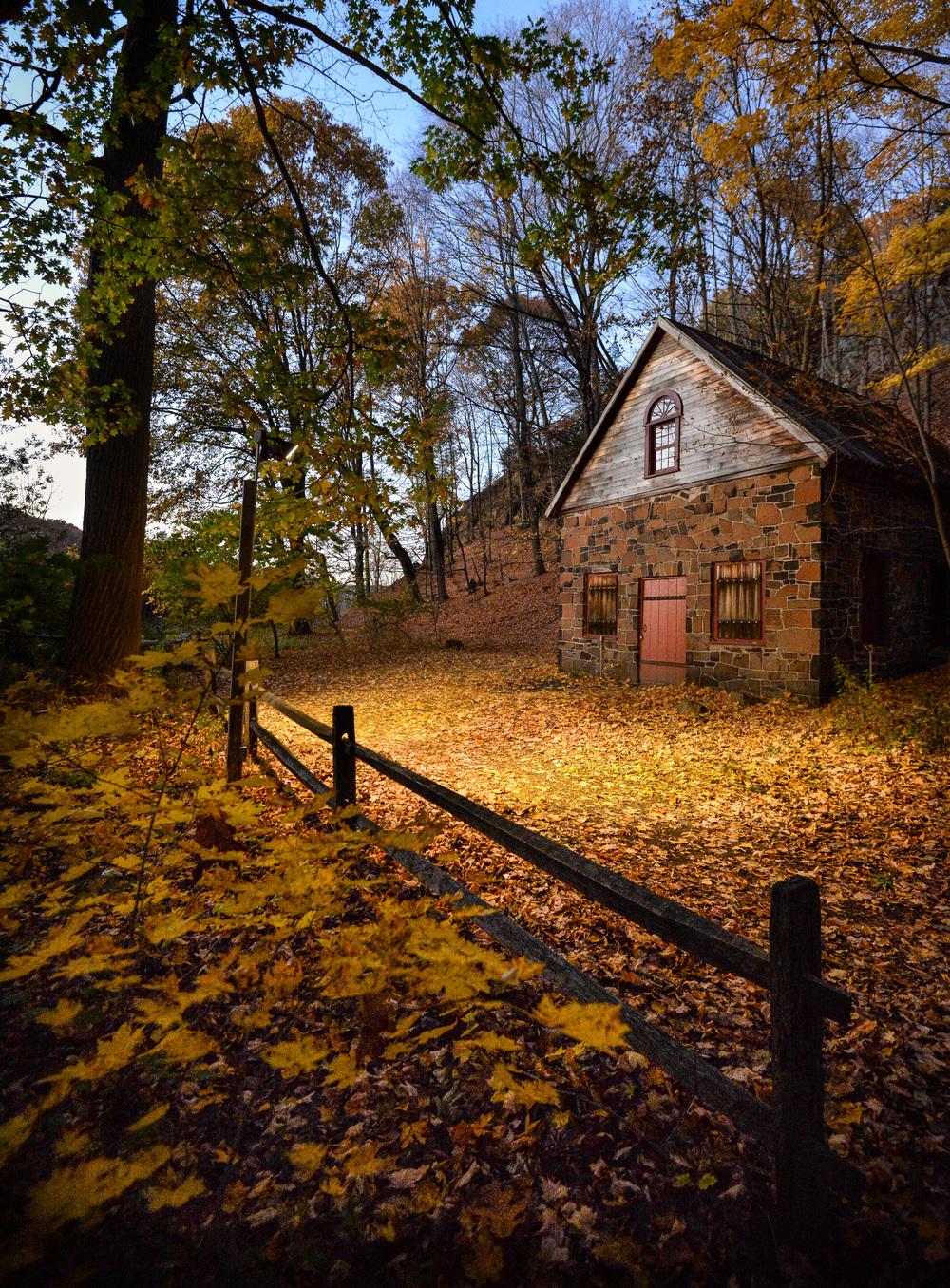 November Cabin.jpg