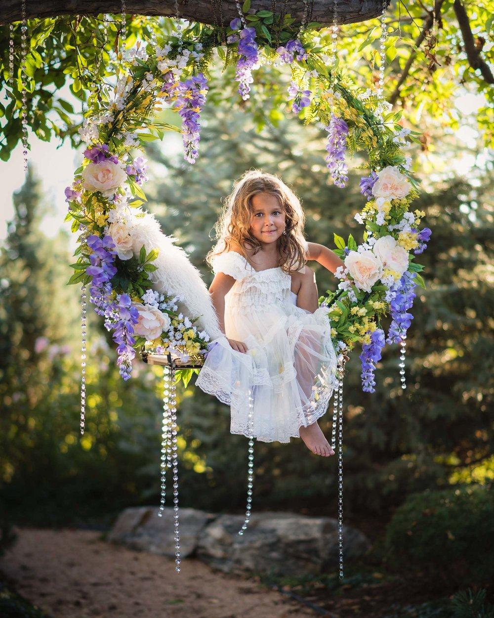 Floral Hoop.jpg
