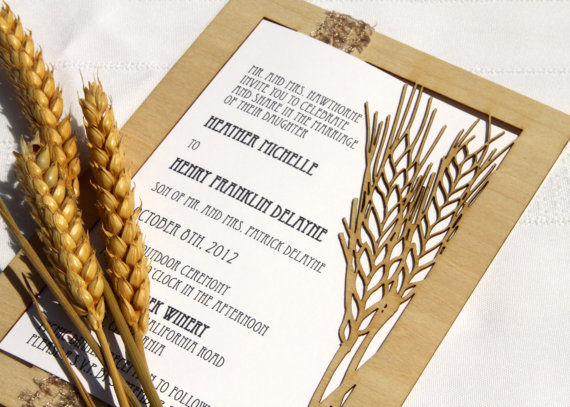 wheatinvitation.jpg