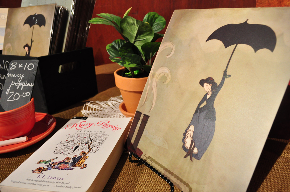 artshow_marypoppins
