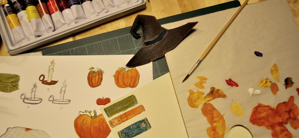 painting-halloween-cat-gracie-klumpp-web