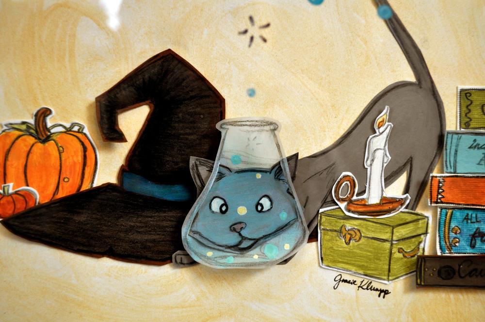 gracie-klumpp-halloween-cat-closeup-web