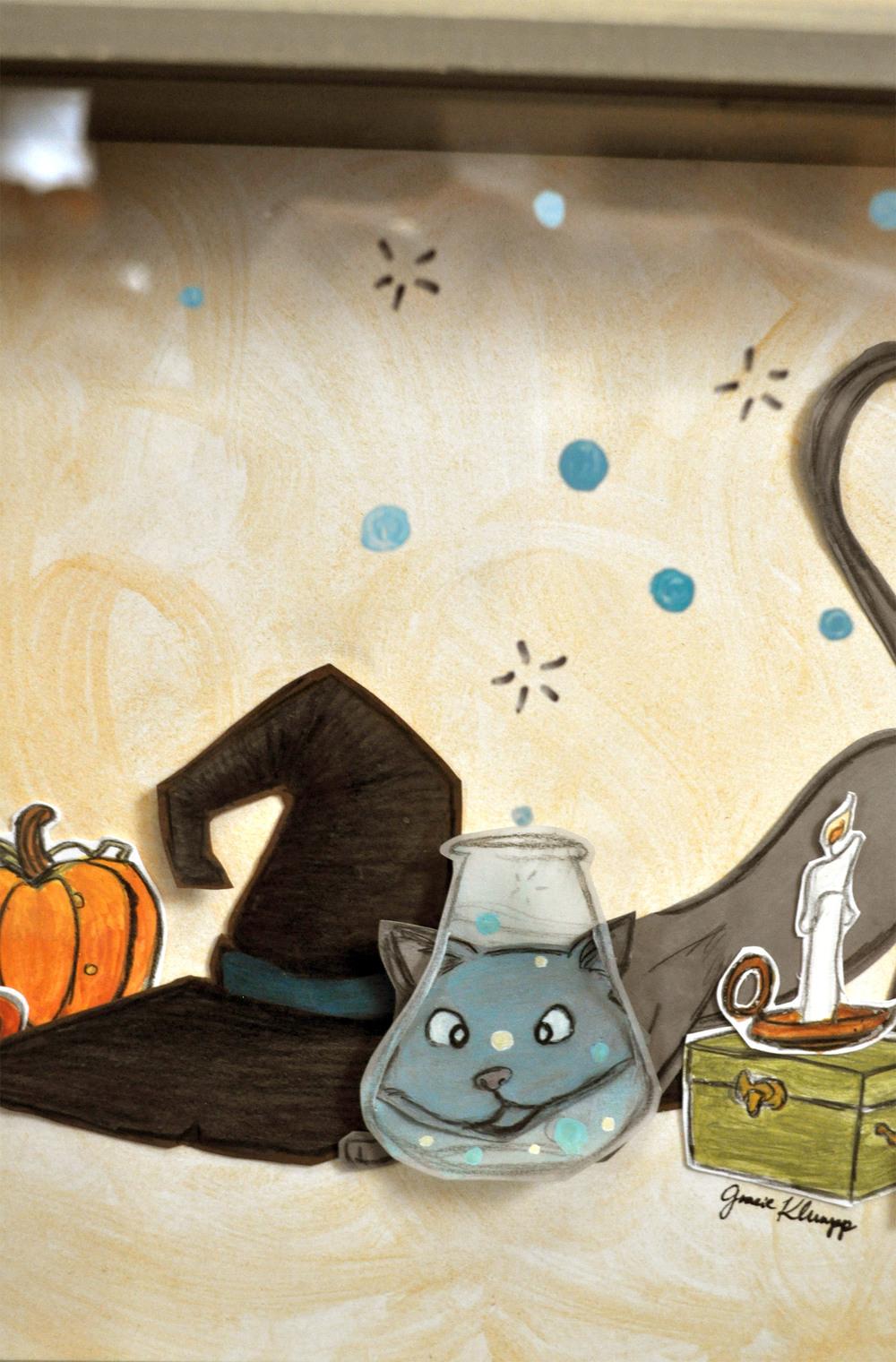 gracie-klumpp-halloween-cat-magic-bubbles-cauldron-art-close-up-web