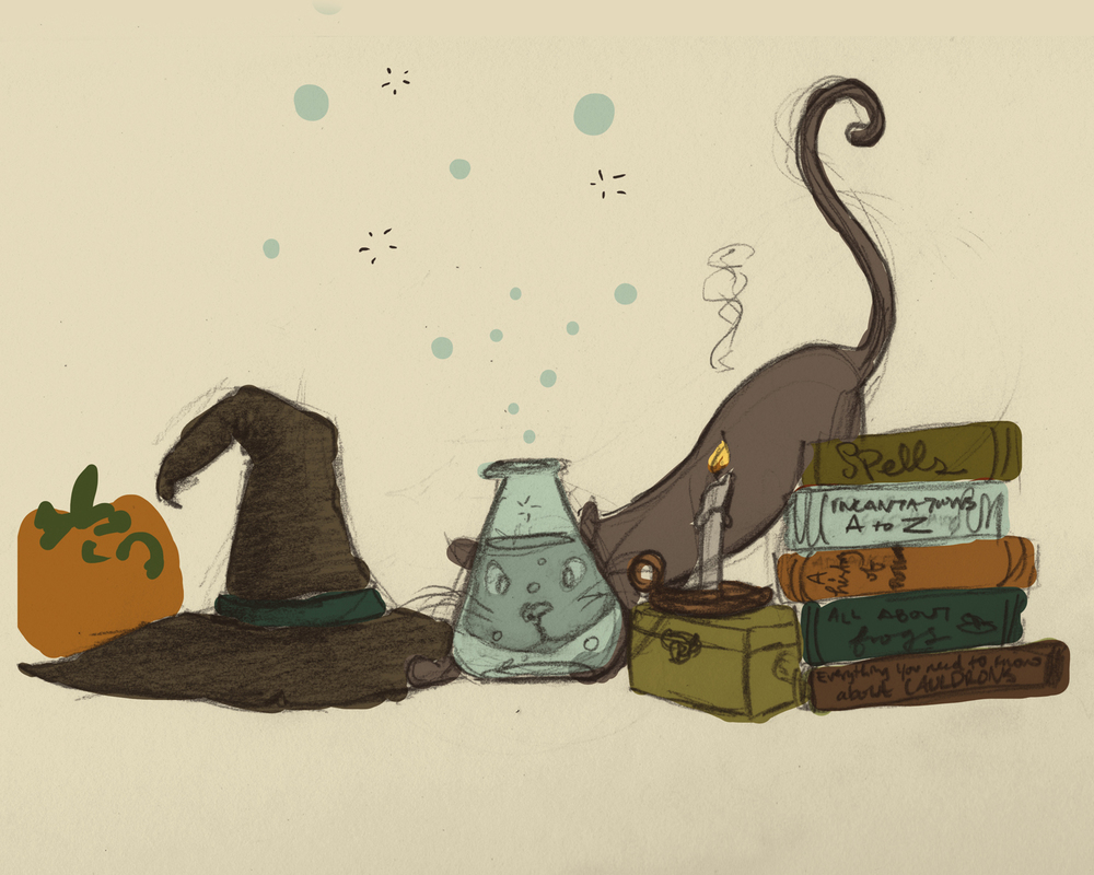 halloween_cat_colors_2_1_web