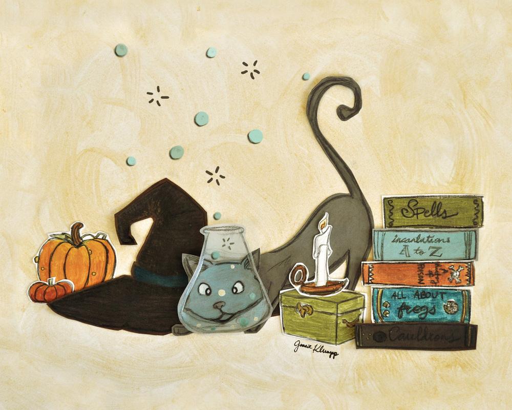 halloween_cat_8x10_1_1_web