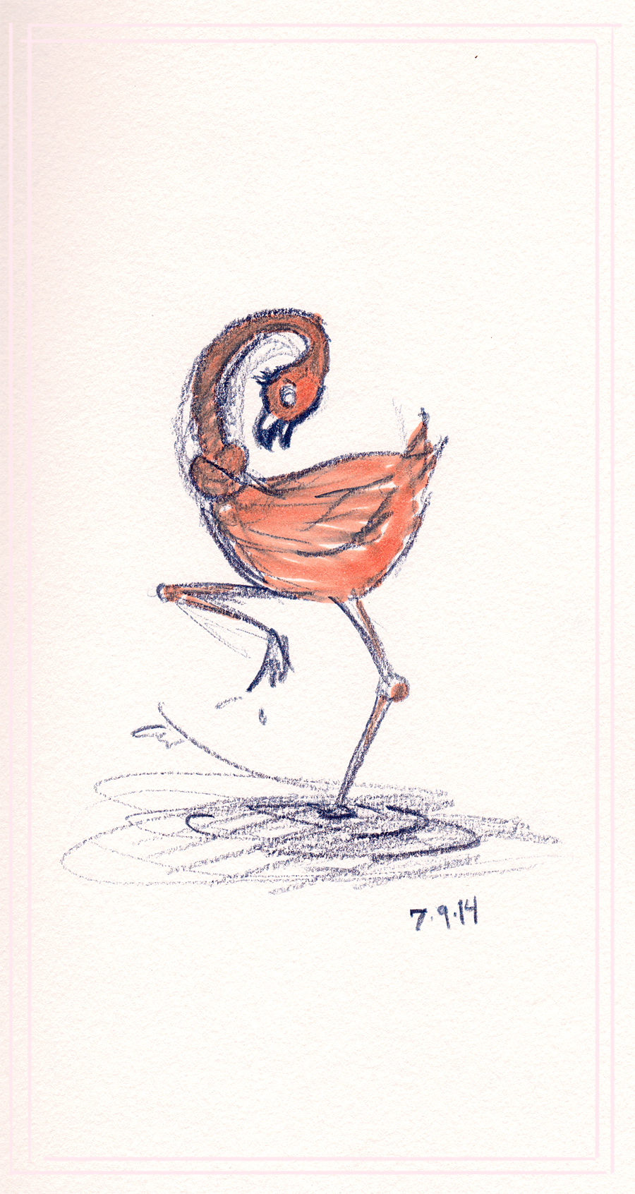 7_9_14_flamingo_web