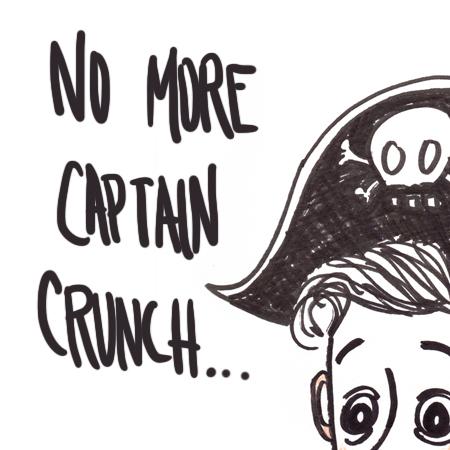 captaincrunch_thumbnail