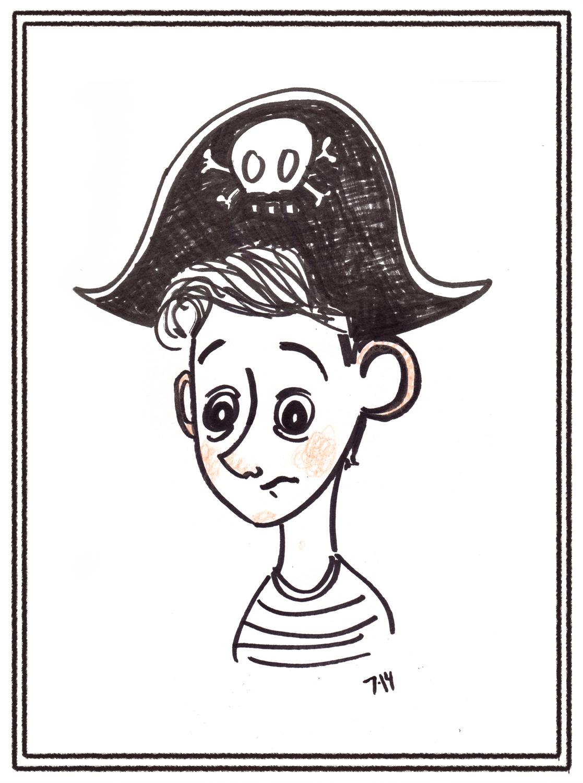 pirateboy_web