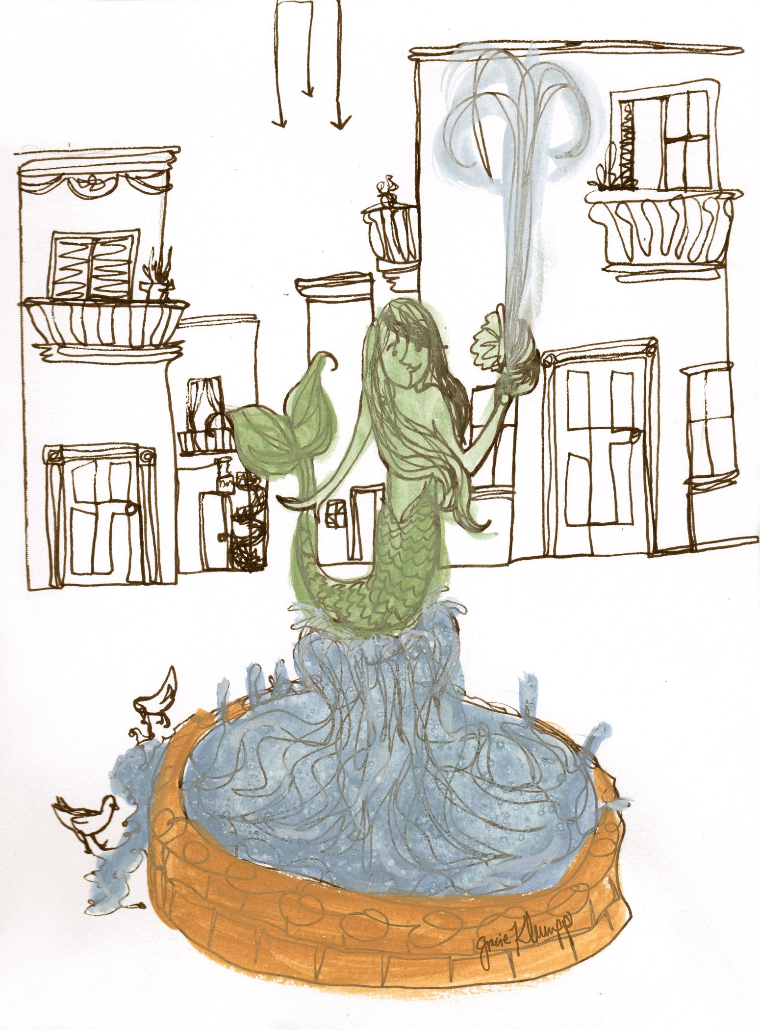 mermaidsquare_web
