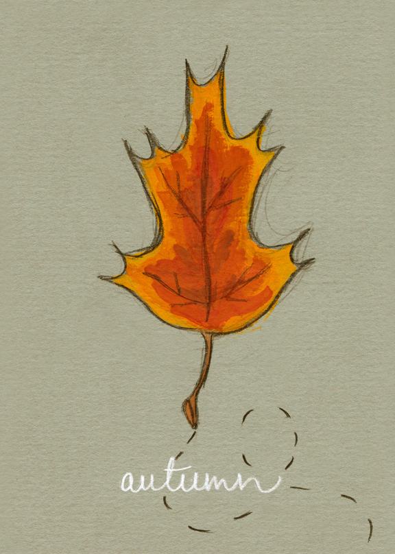 autumnleaf_gracieklumpp_web
