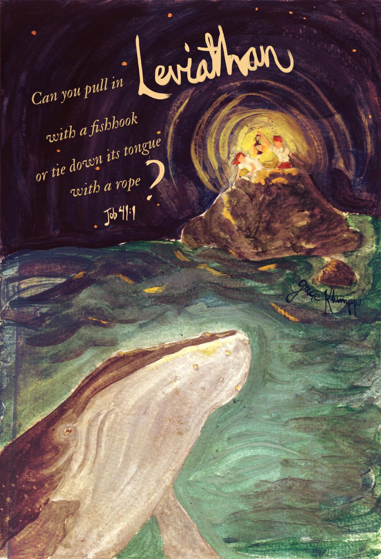 leviathan_whale