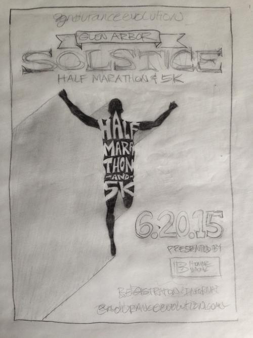 solstice sketch.jpg