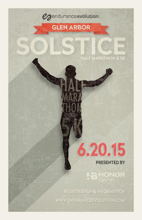 Solstice Poster #1.jpg